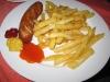 german-bratwurst-at-uschis