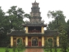 in-this-pagoda-lived-thich-quang-duc-the-monk-who-immolated-1963