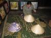 making-conique-hats
