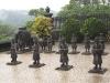 statues-at-khai-dinh-tomb