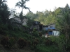 iban-longhouse-in-the-jungle