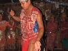 old-iban-headhunter-dancing-the-ngajat