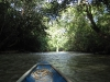 our-boat-trip-on-the-lemanak-river
