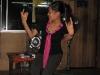 young-woman-dancing-ngajat