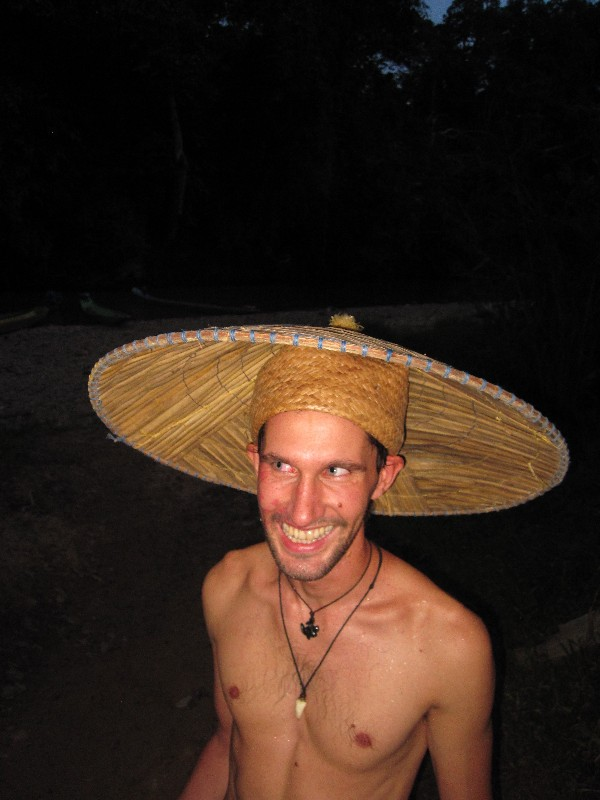 traditional-head