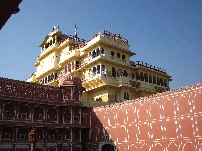 city-palacechandra-mahal