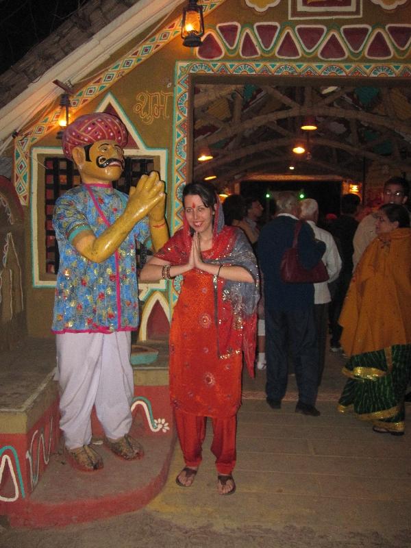 show-chokhi-dhani