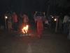 chokhi-dhani-dance-around-the-fire
