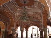 city-palace-diwan-i-khas-inside