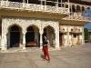 city-palace-mubarak-mahal-1