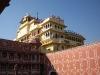 city-palacechandra-mahal