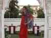 krishna-palace-guesthouse
