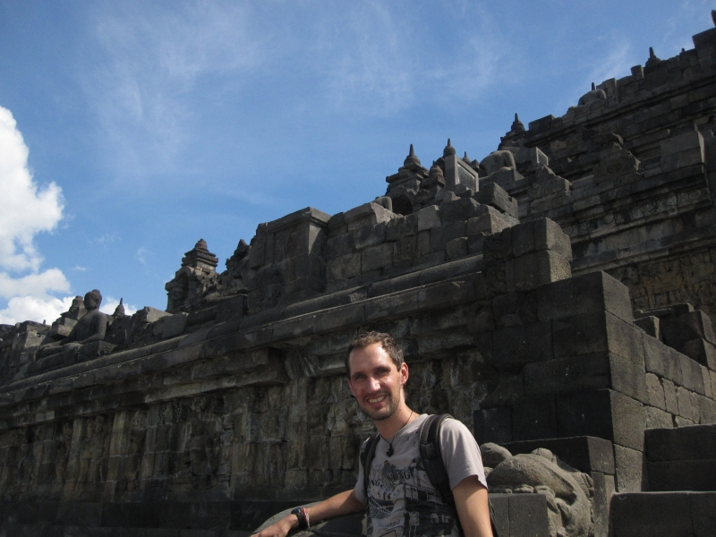 borobudur-is-quite-a-big-temple