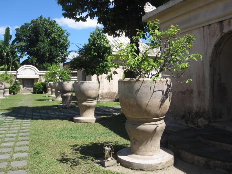 garden-of-taman-sari