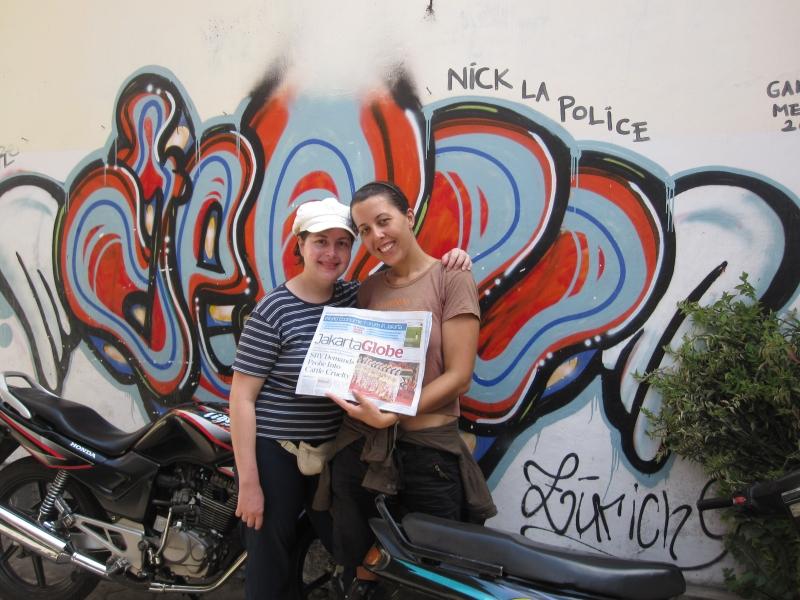 nick-la-police