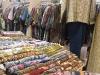 batik-clothes-jakarta