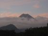 beautyful-but-dangerous-merapi