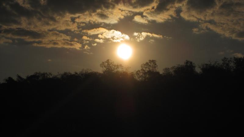 sunset-over-kakadu-np