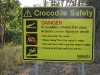 crocodile-safty-australia