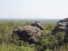 view-over-the-kakadu-national-park