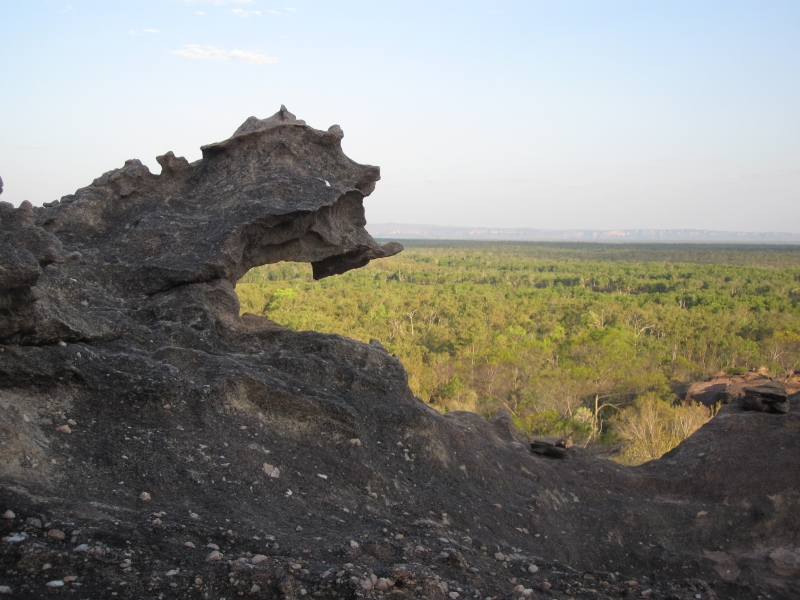 viewpoint-on-nawurlandja-walkway-australia