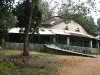 our-dormitory-in-kanha-national-parc