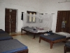 our-room-in-kanha-national-parc