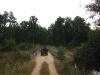 safari-by-jeep