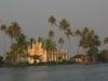 a-church-at-the-backwaters-india-kerala