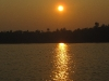 backwaters-sunset