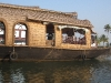 houseboat-on-the-backwaters