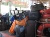 luggage-room