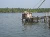 small-house-for-fishermen