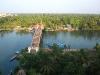 the-bridge-to-ammas-ashram