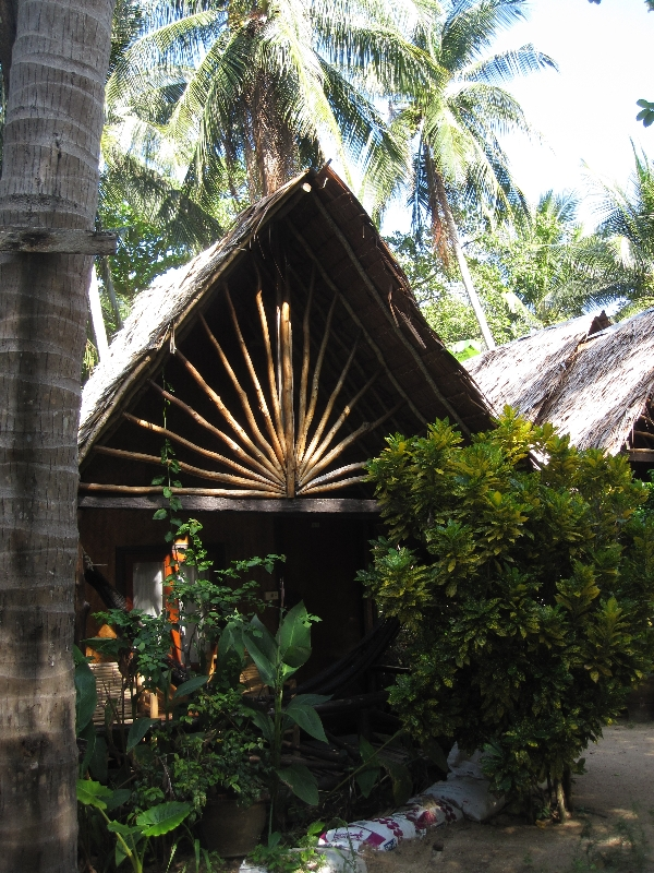 our-first-accomodation-haad-gruad-resort