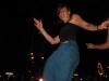 maria-dancing-in-the-moonlight