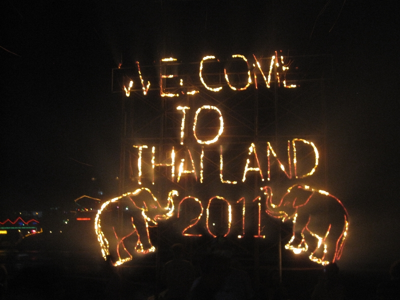 welcome-to-thailand