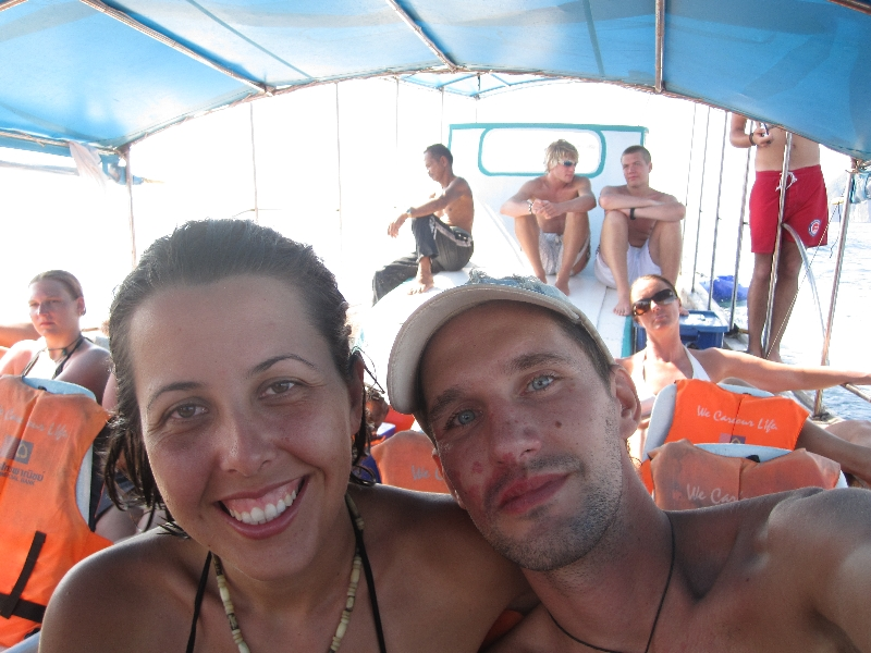 maria-and-bjoern-in-the-boat