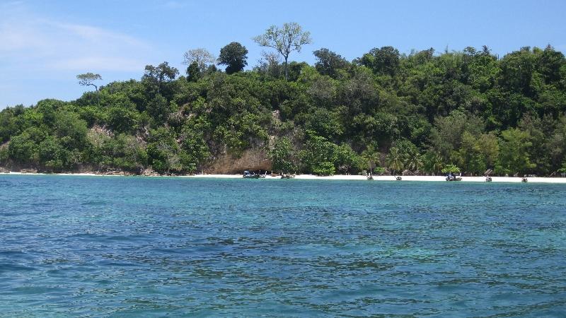 perfekt-beaches-everywhere