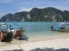 boat-tour-start