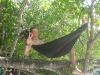 enjoying-an-hammock-monkey-island-without-monkeys