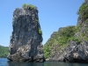 nice-rocks-in-the-water-at-koh-phi-phi