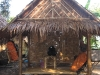 our-bamboo-hut-sunset-pavillon