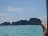 rocks-in-the-water-at-koh-phi-phi