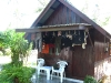 our-bungalow-in-samui-harmony-resort