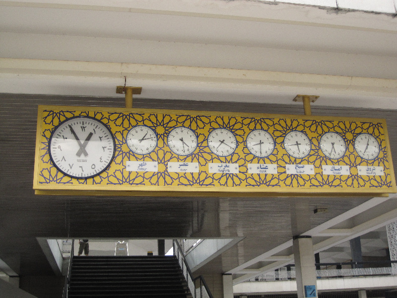 even-with-lots-of-big-clocks