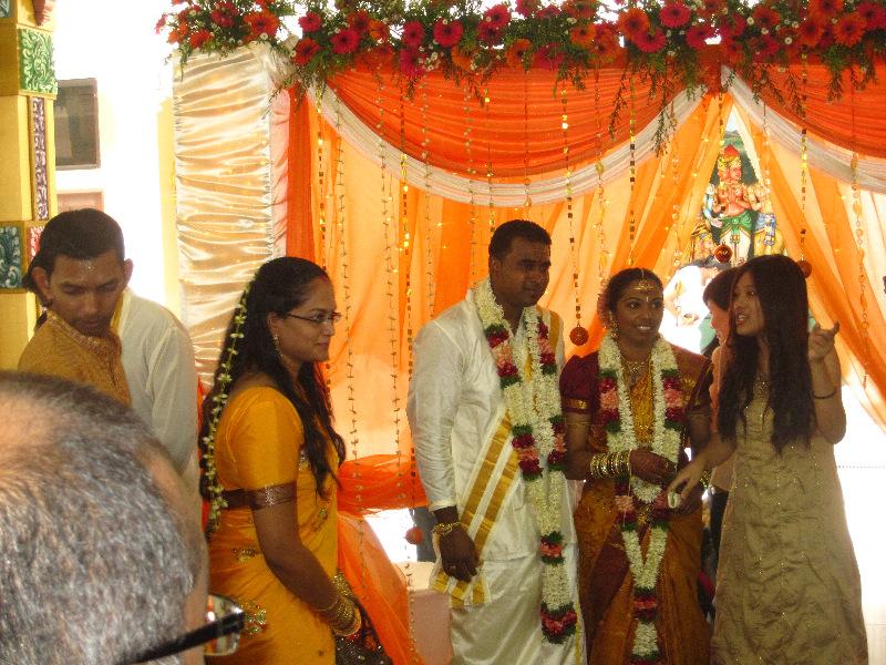 indian-wedding-in-malaysia-1-malaysia