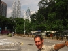 bjoern-in-front-of-the-petronas-twin-towers