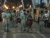 free-concert-at-central-market