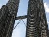 petronas-twin-towers